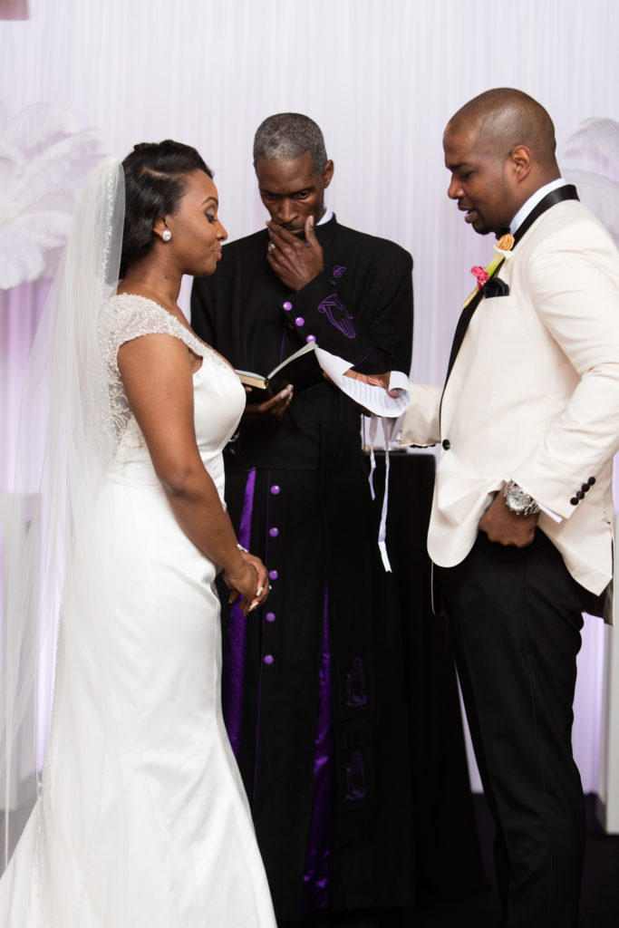 the-coordinated-bride-deira-lacy-franklin-wedding-248