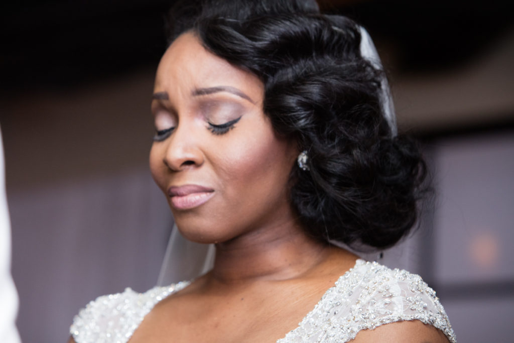the-coordinated-bride-deira-lacy-franklin-wedding-253