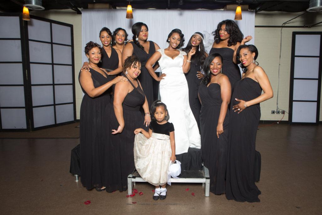 the-coordinated-bride-deira-lacy-franklin-wedding-293