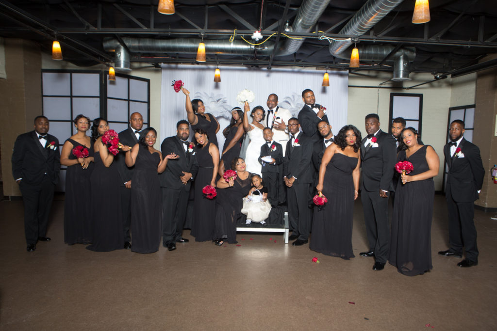 the-coordinated-bride-deira-lacy-franklin-wedding-312