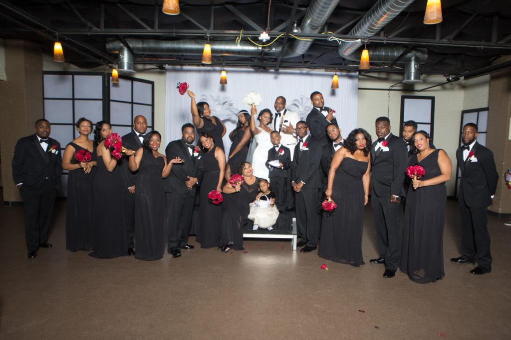 the-coordinated-bride-deira-lacy-franklin-wedding-312
