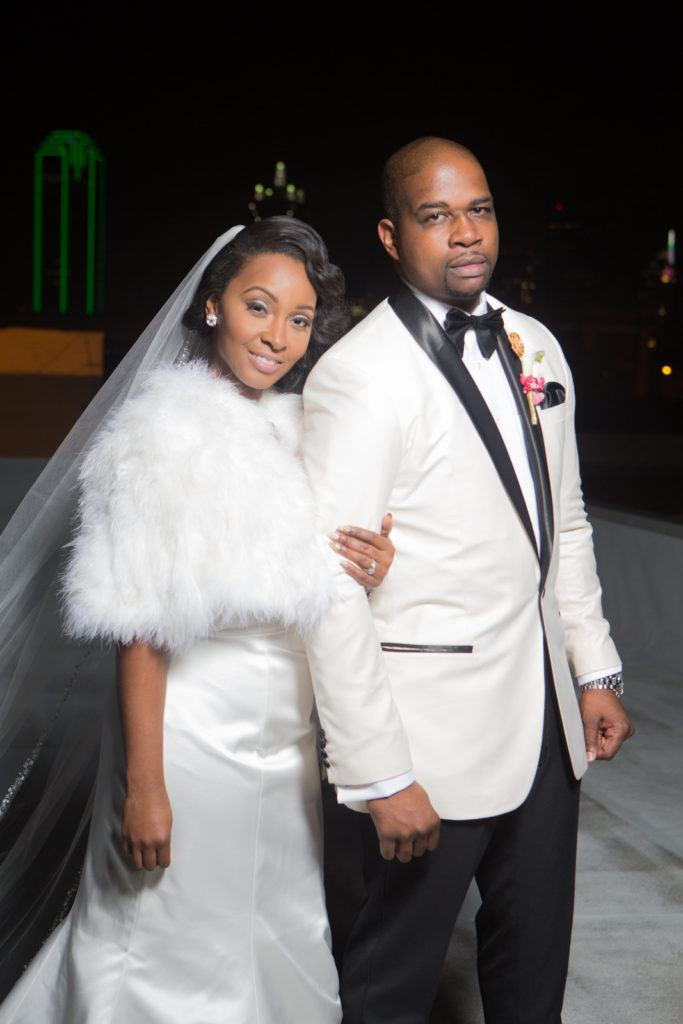 the-coordinated-bride-deira-lacy-franklin-wedding-318