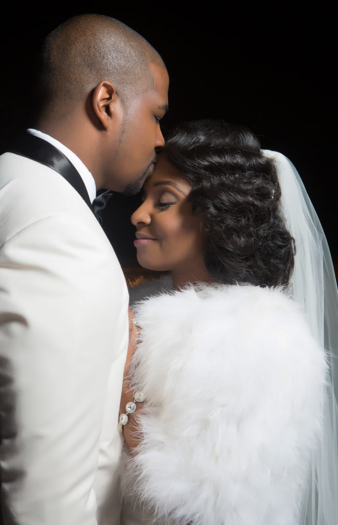 the-coordinated-bride-deira-lacy-franklin-wedding-332