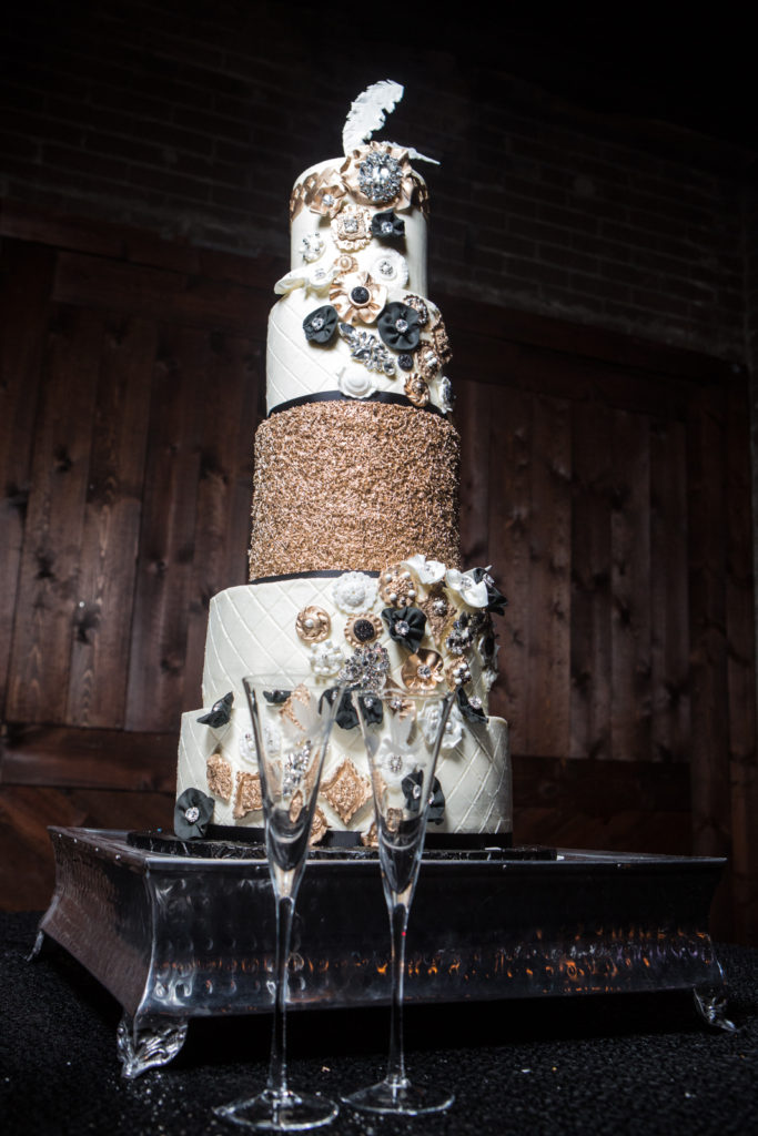 the-coordinated-bride-deira-lacy-franklin-wedding-344