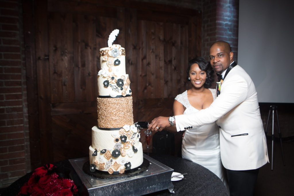 the-coordinated-bride-deira-lacy-franklin-wedding-432