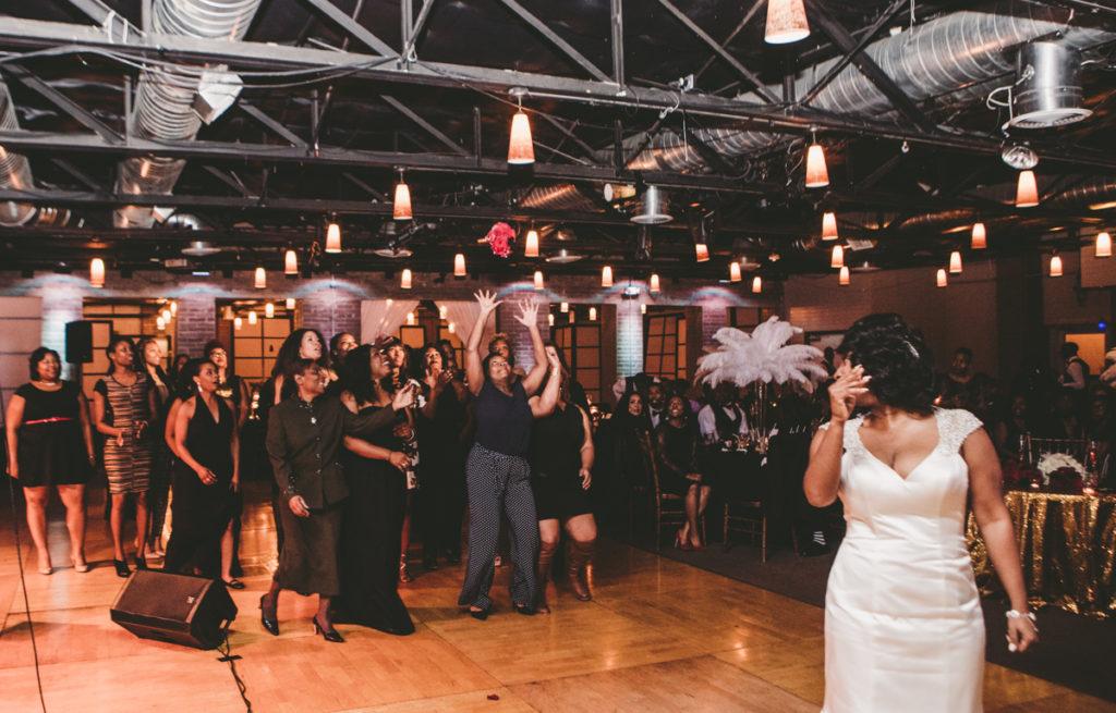 the-coordinated-bride-deira-lacy-franklin-wedding-455