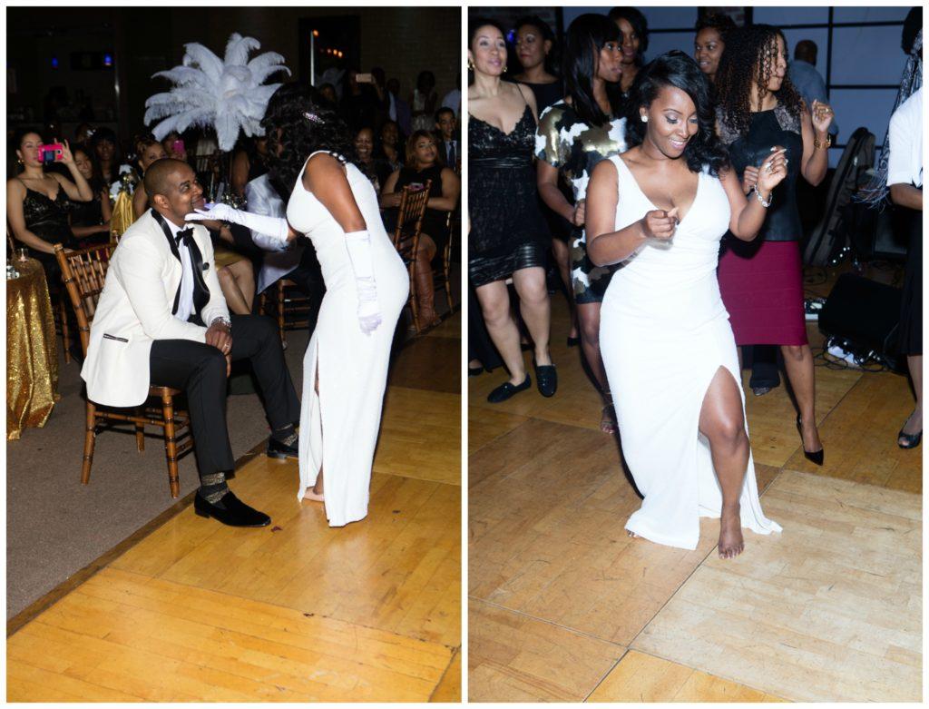 the-coordinated-bride-deira-lacy-franklin-wedding-542