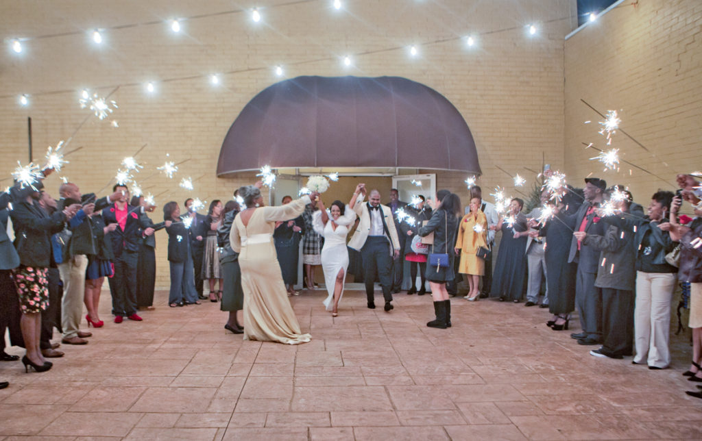 the-coordinated-bride-deira-lacy-franklin-wedding-565