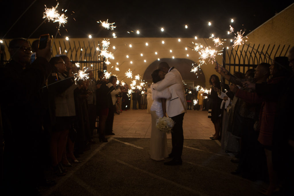 the-coordinated-bride-deira-lacy-franklin-wedding-569