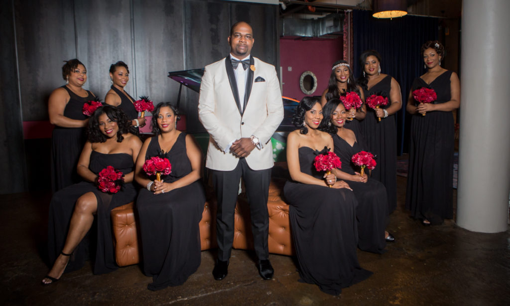 the-coordinated-bride-deira-lacy-franklin-wedding-franklin-109