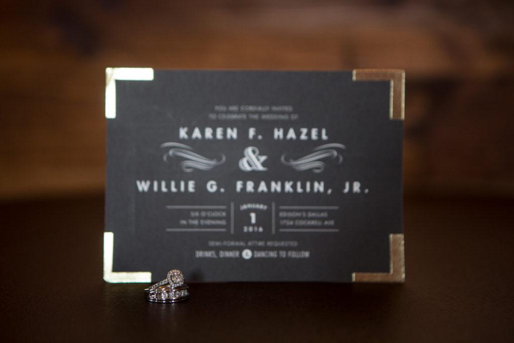 the-coordinated-bride-deira-lacy-franklin-wedding-franklin-16