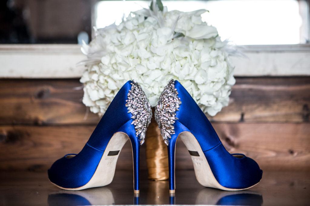 the-coordinated-bride-deira-lacy-franklin-wedding-franklin-23