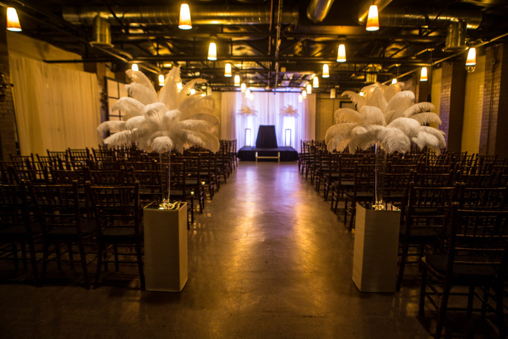 the-coordinated-bride-deira-lacy-franklin-wedding-franklin-62