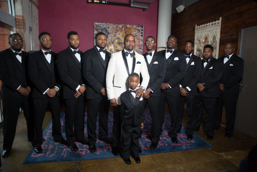 the-coordinated-bride-deira-lacy-franklin-wedding-franklin-70