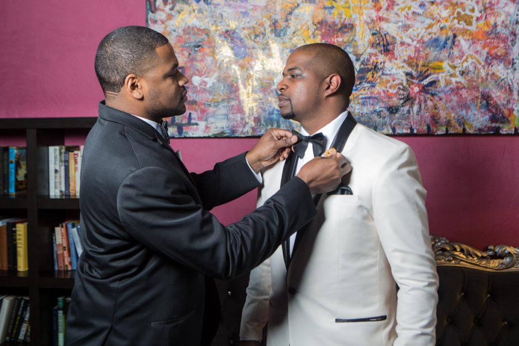 the-coordinated-bride-deira-lacy-franklin-wedding-franklin-74