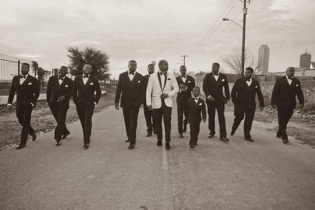 the-coordinated-bride-deira-lacy-franklin-wedding-franklin-92
