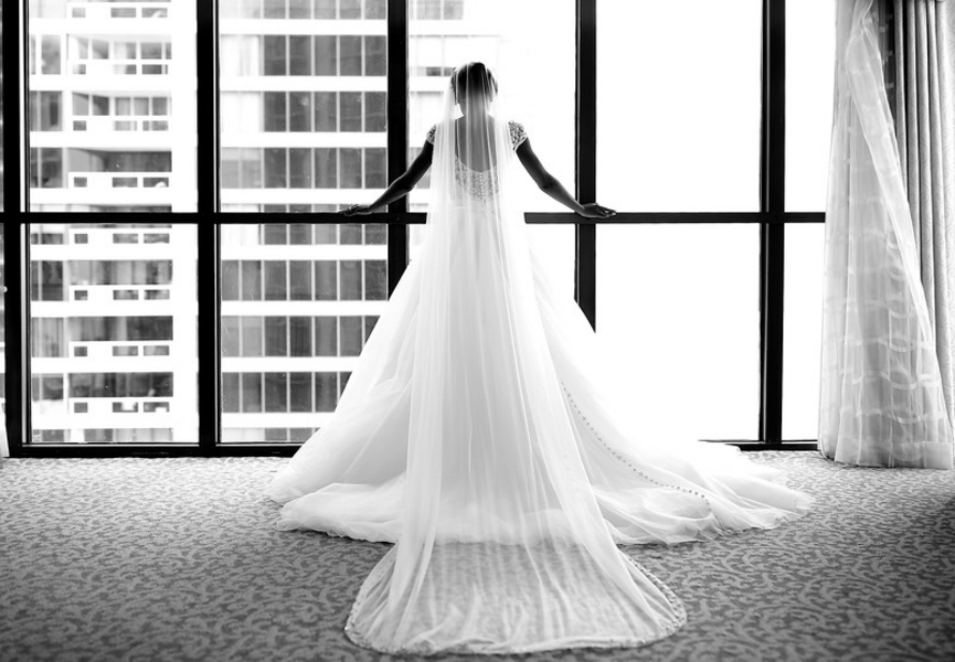 the-coordinated-bride-forman_forman_nate_veal_photography_stan0040l_low