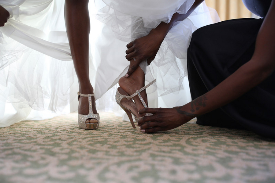 the-coordinated-bride-forman_forman_nate_veal_photography_stan9924l_low
