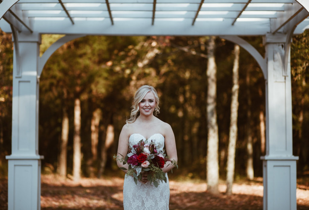 the-coordinated-bride-moving-mountains-photography-19