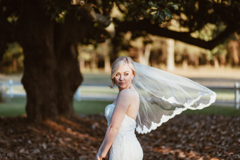 the-coordinated-bride-moving-mountains-photography-30