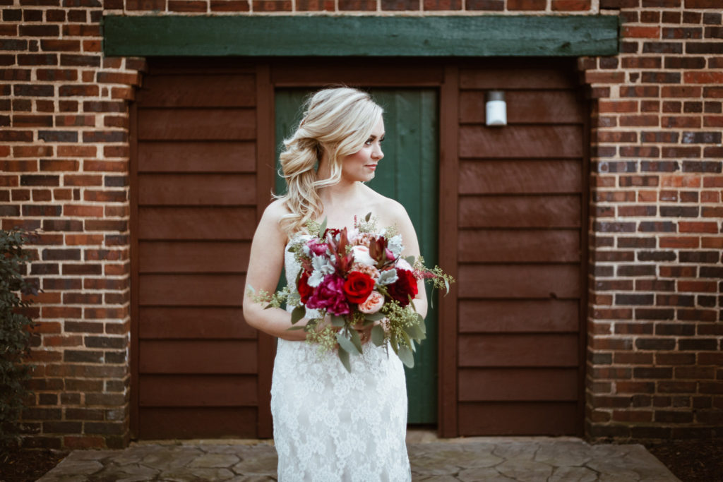 the-coordinated-bride-moving-mountains-photography-37