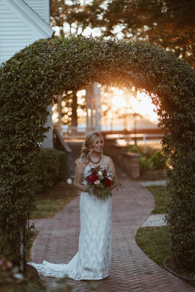 the-coordinated-bride-moving-mountains-photography-39