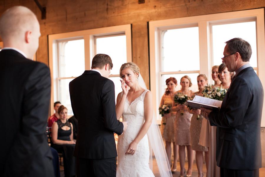 the-coordinated-bride-the-coordinated-bride-reed_arand_khulettphotography_khpp292_low