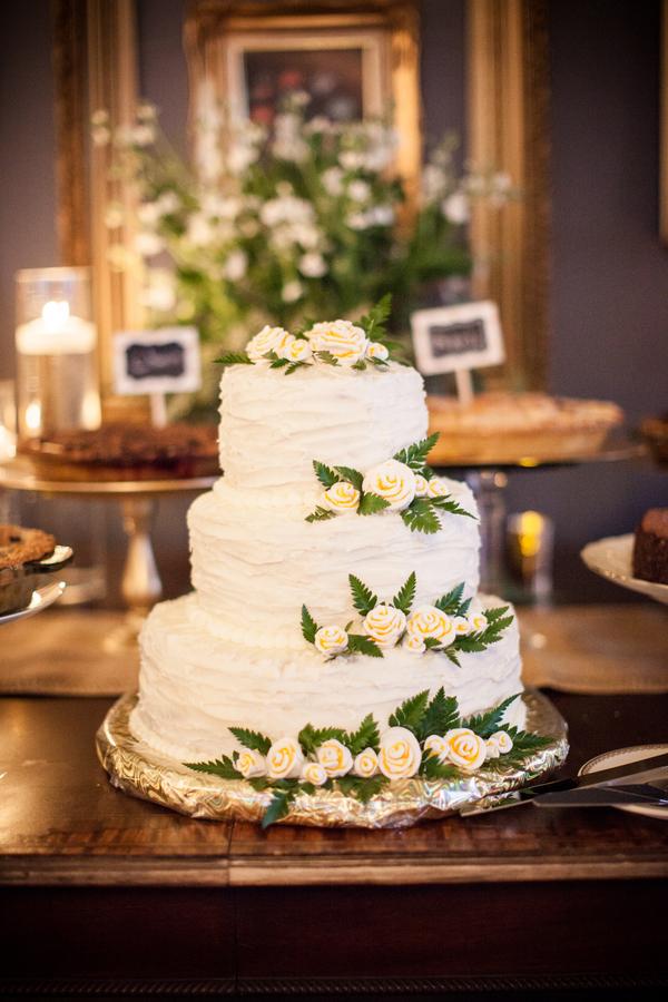 the-coordinated-bride-the-coordinated-bride-reed_arand_khulettphotography_khpp336_low