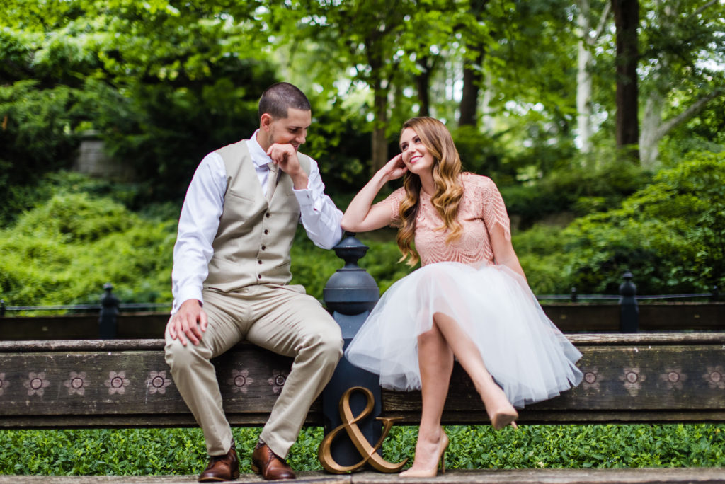 tory_frank_central_park_nyc_engagement_session-00081-2