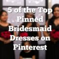 coordinated-bride-top-pinned-header-jpg