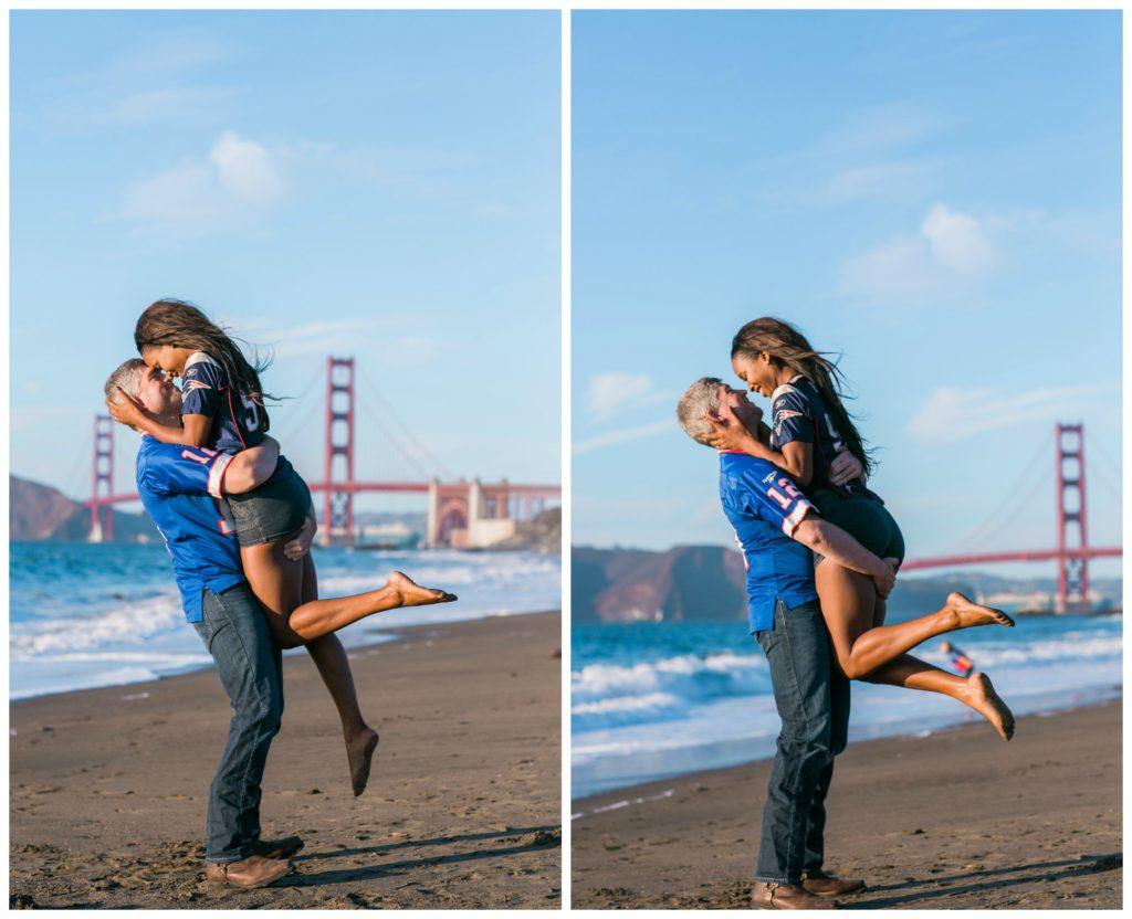 the-coordinated-bride-david-kim-photography-39