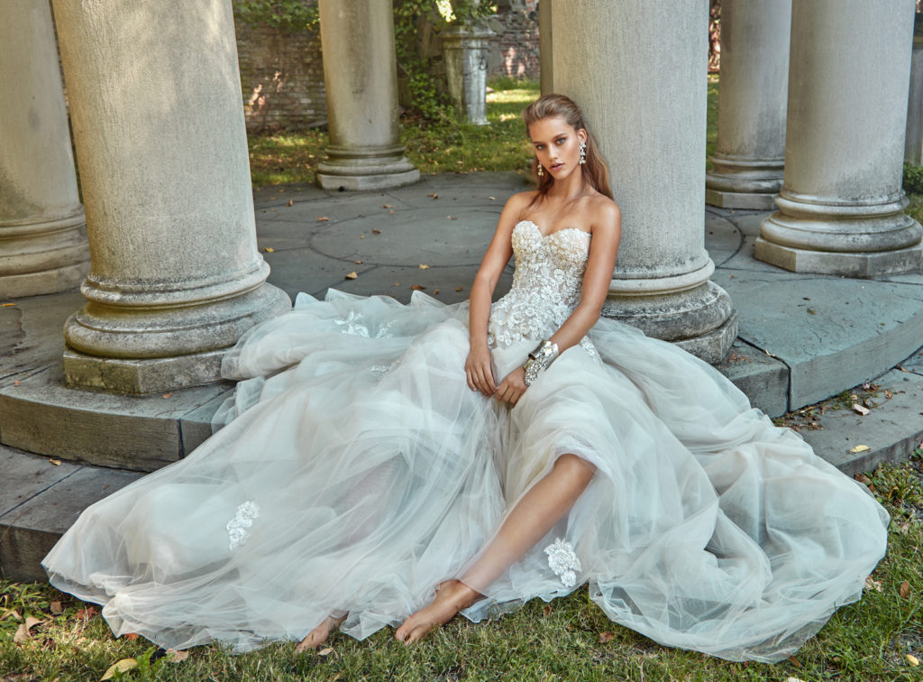 the-coordinated-bride-galia-lahav-gia_frontside