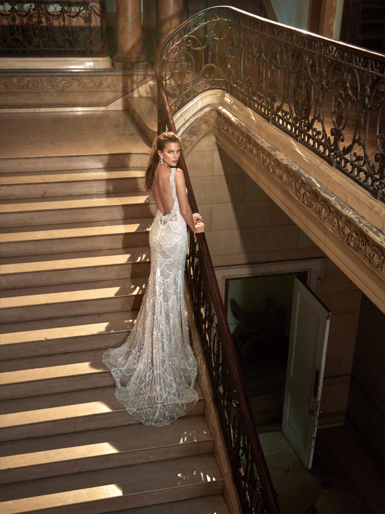 the-coordinated-bride-galia-lahav-harper_back