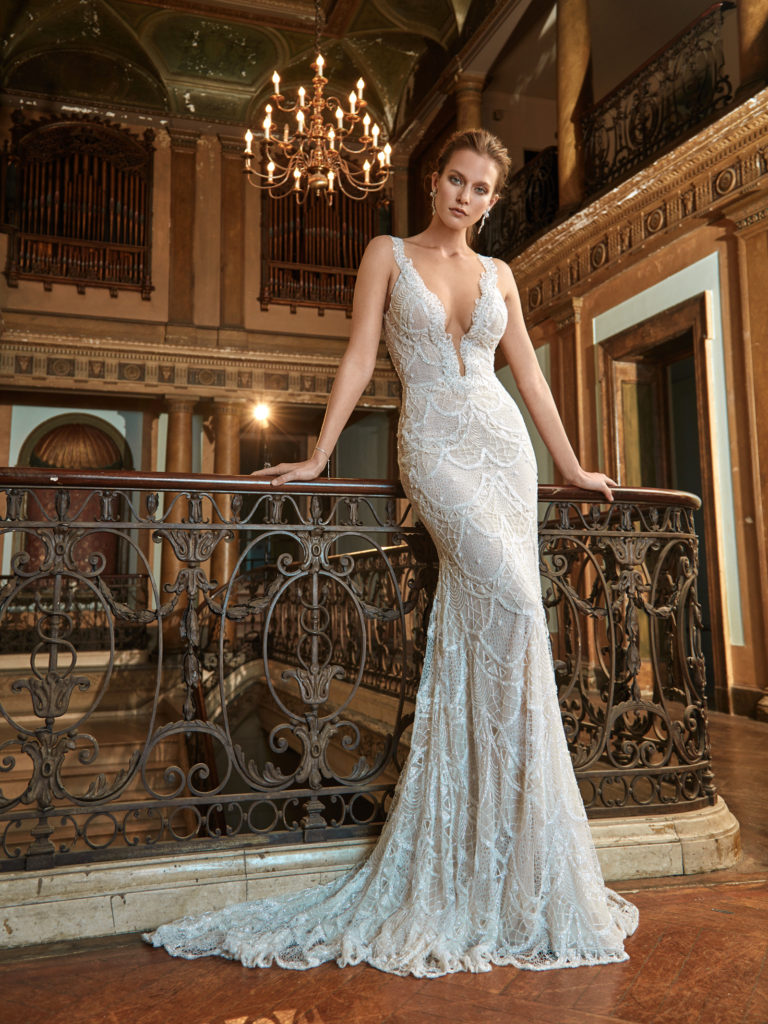 the-coordinated-bride-galia-lahav-harper_front