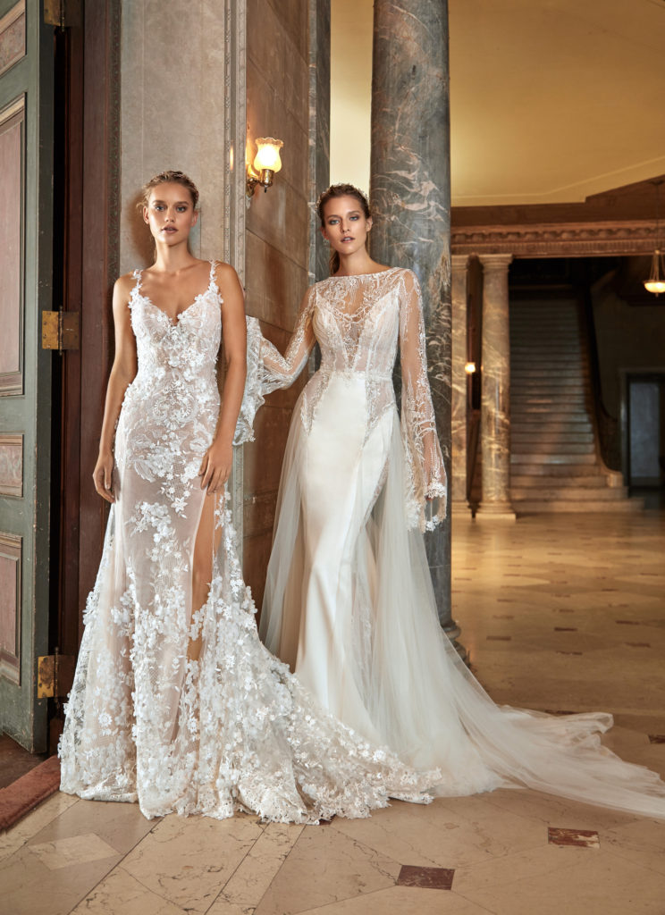 the-coordinated-bride-galia-lahav-kira_and_penelope_front