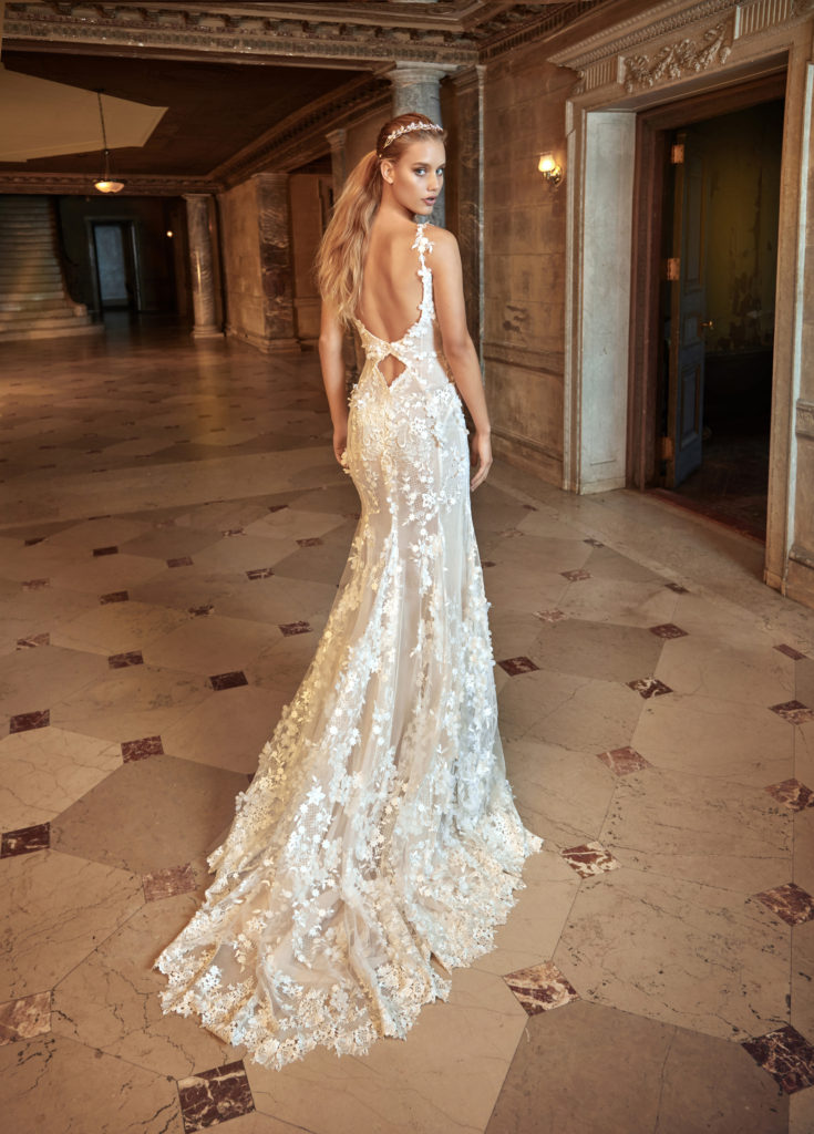 the-coordinated-bride-galia-lahav-kira_back