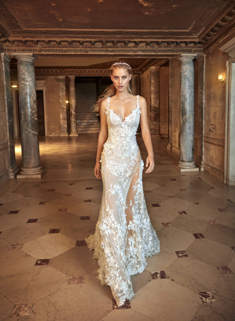 the-coordinated-bride-galia-lahav-kira_front