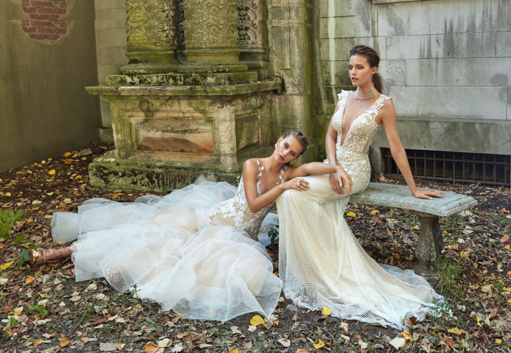 the-coordinated-bride-galia-lahav-lauren_and_summerbella_sit