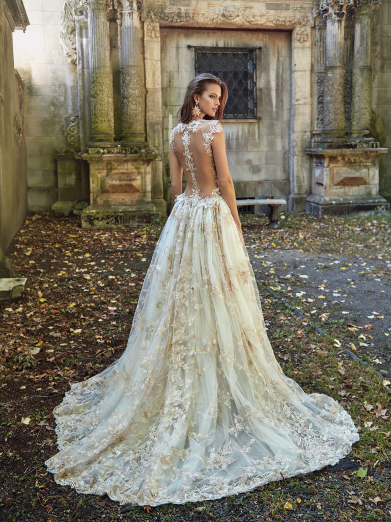 the-coordinated-bride-galia-lahav-lilyrose_back