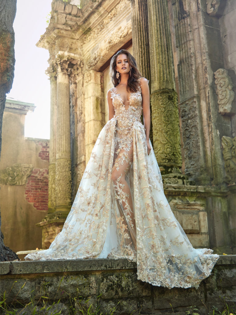 the-coordinated-bride-galia-lahav-lilyrose_front