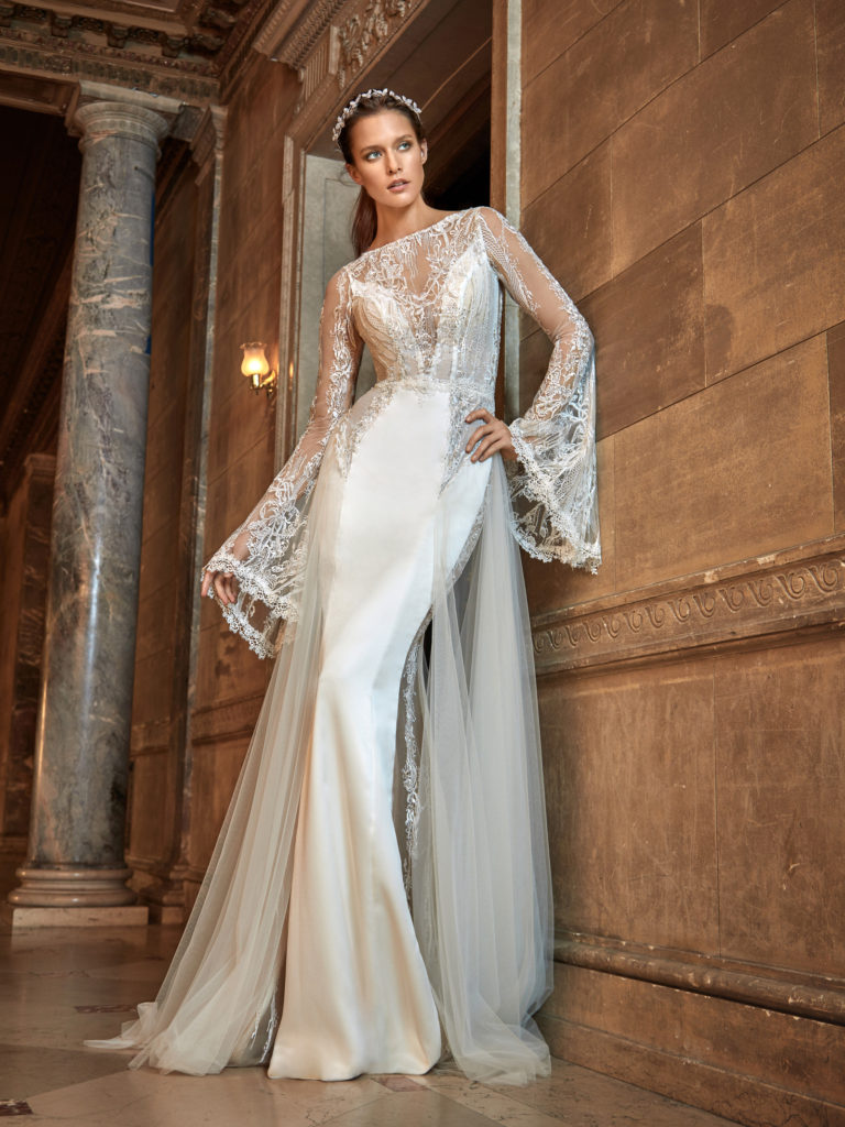 the-coordinated-bride-galia-lahav-penelope_front