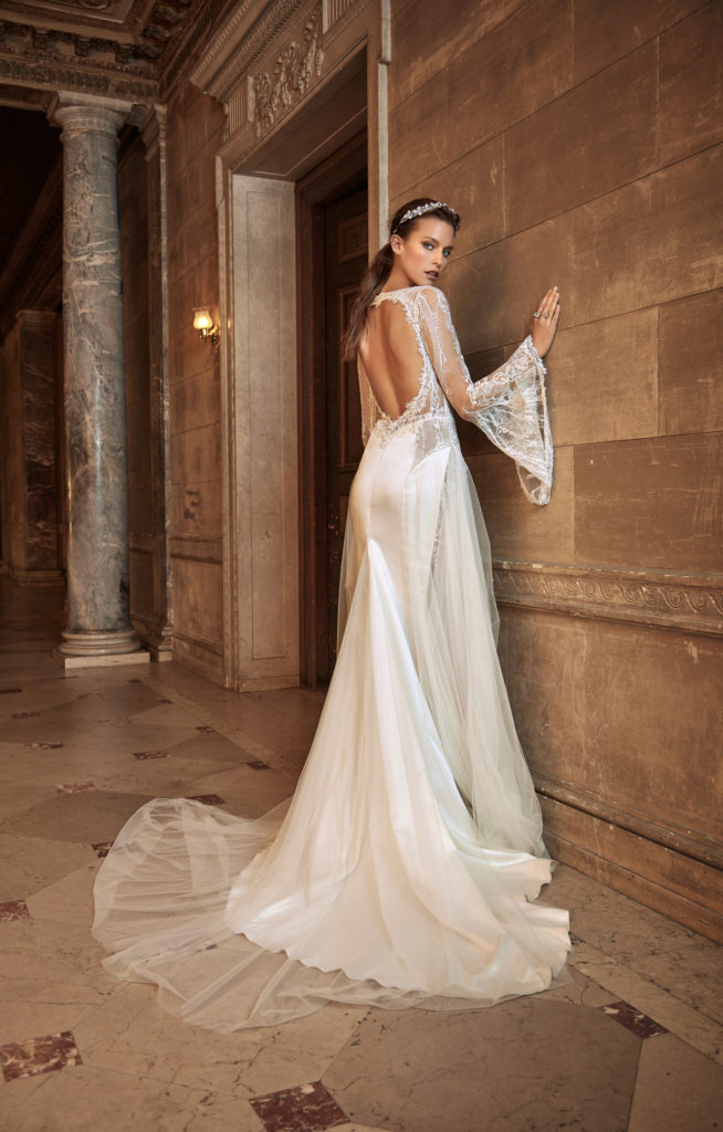 the-coordinated-bride-galia-lahav-penelope_sideback