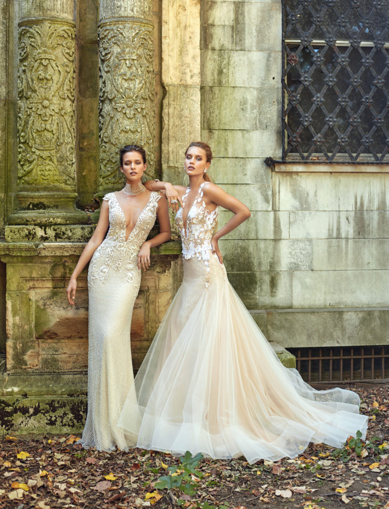 the-coordinated-bride-galia-lahav-summerbella_and_lauren