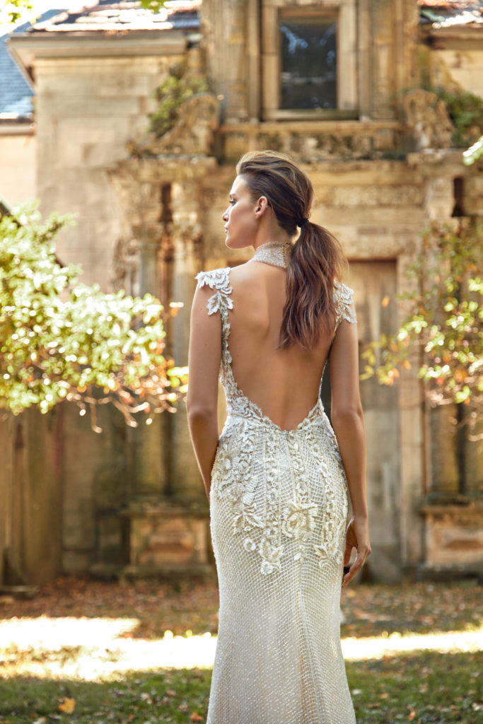the-coordinated-bride-galia-lahav-summerbella_back