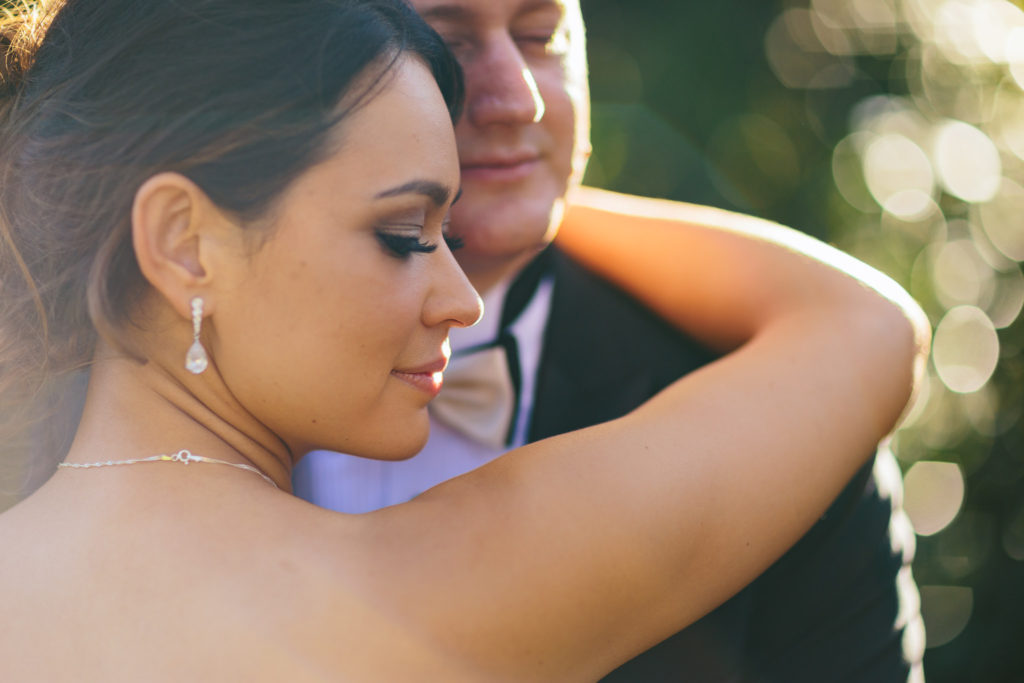 the-coordinated-bride-keepsake-photography-julia-michael-308-of-442
