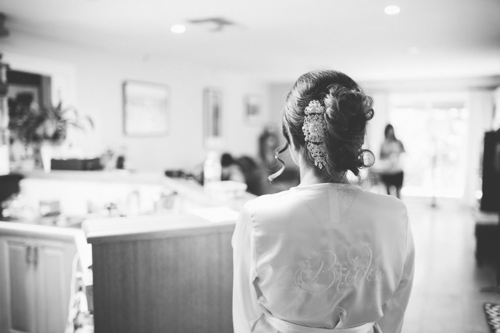 the-coordinated-bride-keepsake-photography-julia-michael-49-of-442