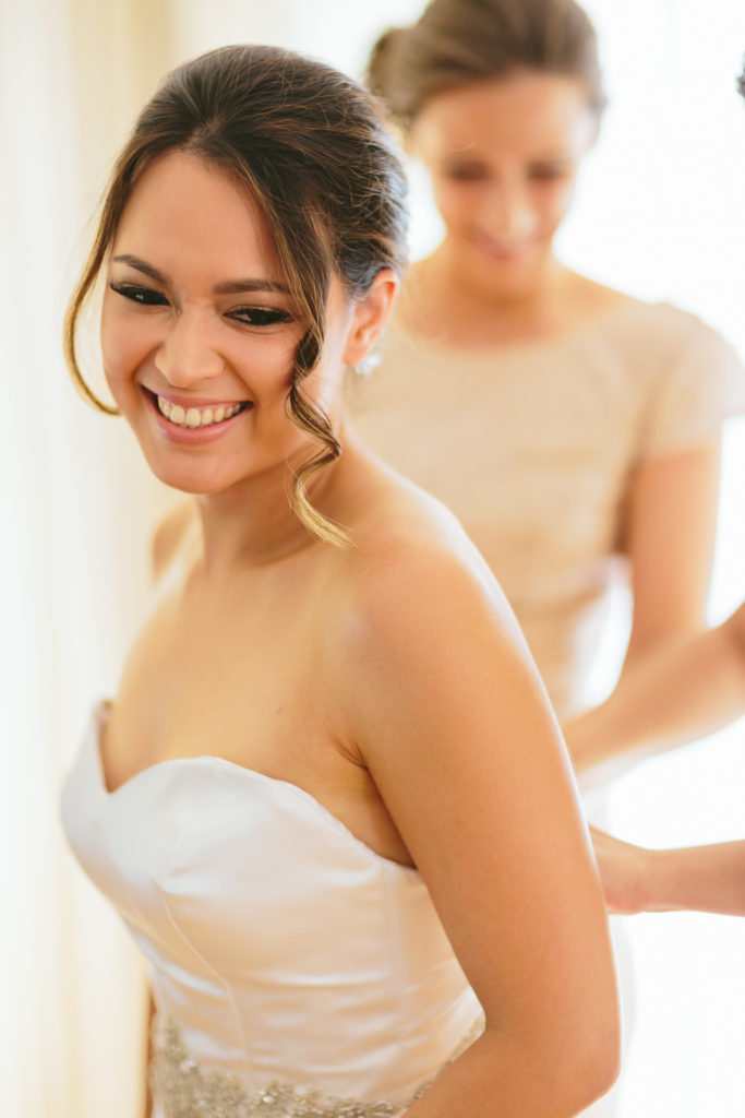the-coordinated-bride-keepsake-photography-julia-michael-70-of-442