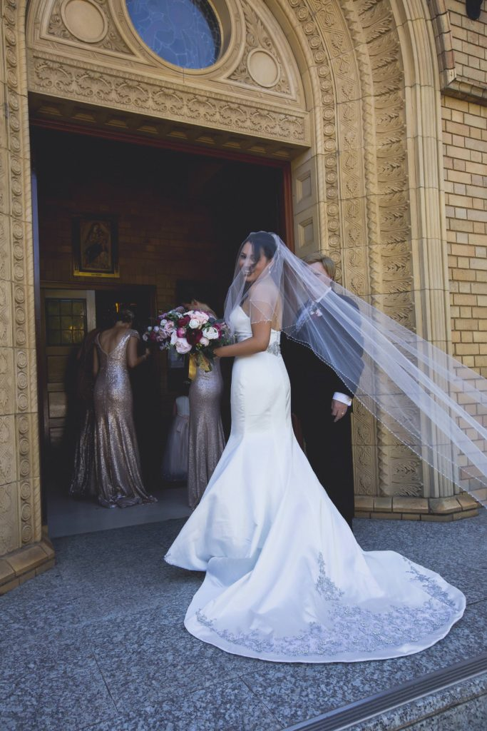 the-coordinated-bride-keepsake-photography_e2a9204