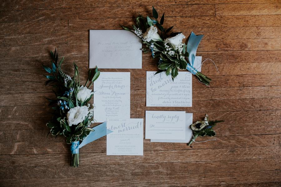 the-coordinated-bride-roberts_primiano_rachelwakefieldphotography_jennifersteven197_low