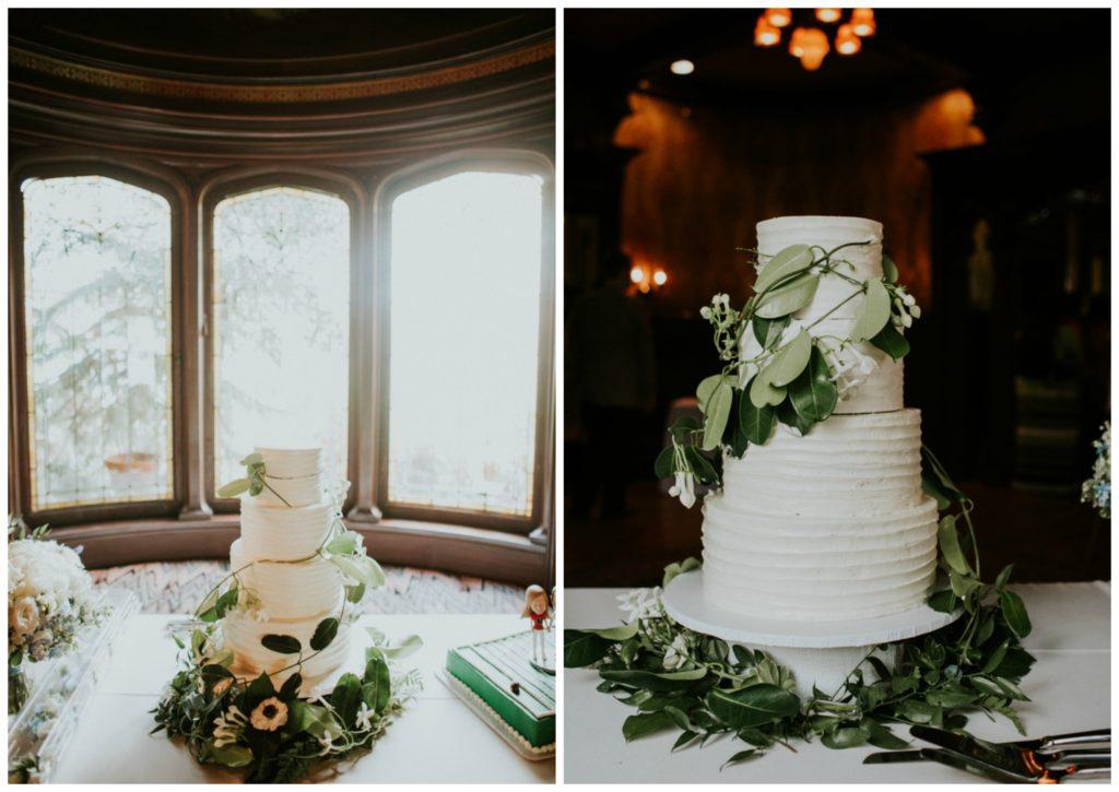 the-coordinated-bride-roberts_primiano_rachelwakefieldphotography_jennifersteven235_low